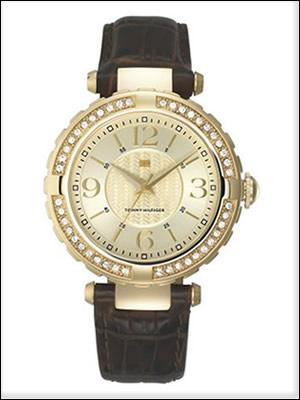 Tommy Hilfiger. Будильник - магазин часов. далее. Женские часы - купить женские часы в Киеве
